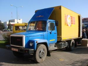 2008-4